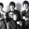The Beatles, a tea Nagymesterei #8