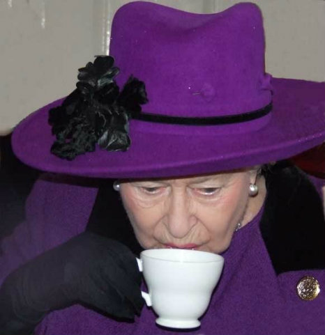 Queen Elizabeth sipping Tea.jpg