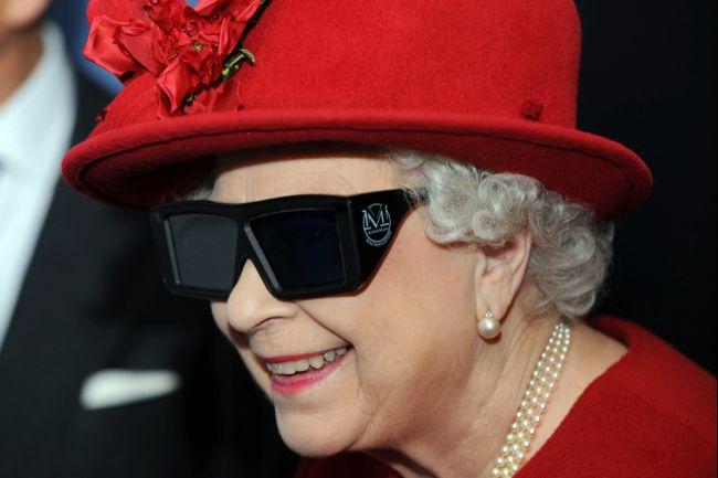 queen_elizabeth_ii_2012_6_1.jpg