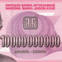 Görögök és bosnyákok