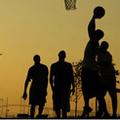 A magyar sportélet elmeállapota
