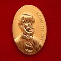 Használati utasítás Kossuth-díjhoz