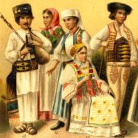 Genetikusan alattvaló a magyar?