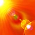 Élhetünk-e légkondi nélkül is teljes életet?