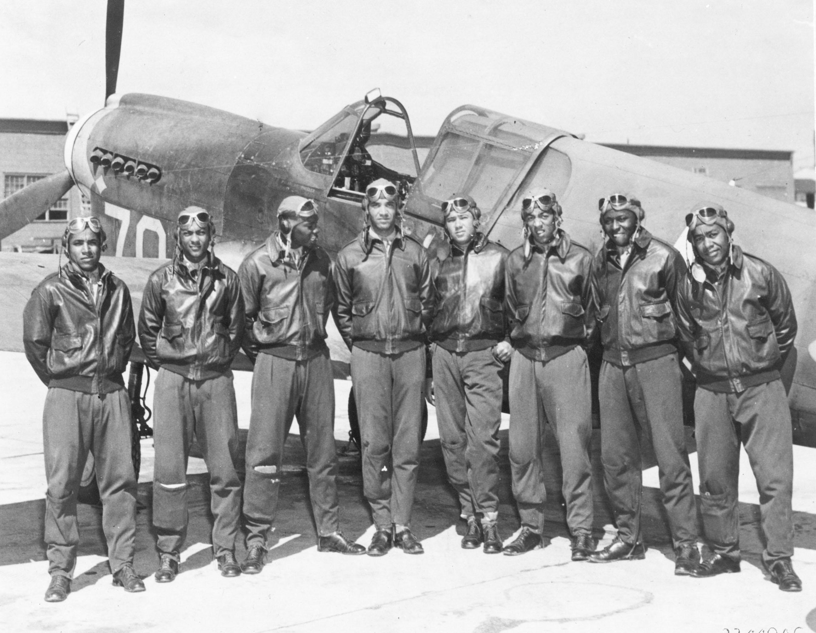 Tuskegee Airmen1.jpg