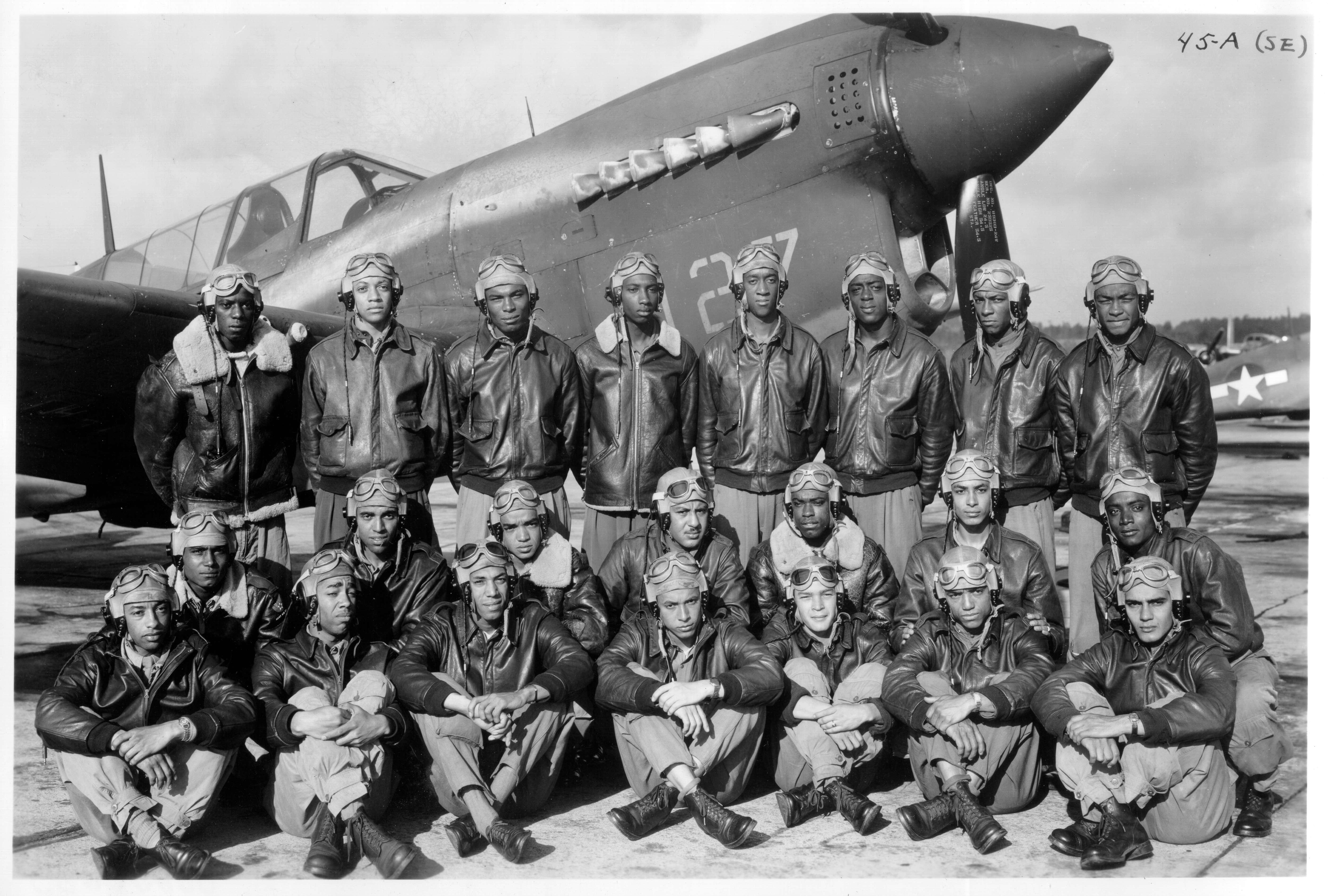 Tuskegee Airmen2.jpg