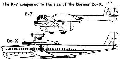 Kalinin-K-7-VS-Donier-Do-X.jpg