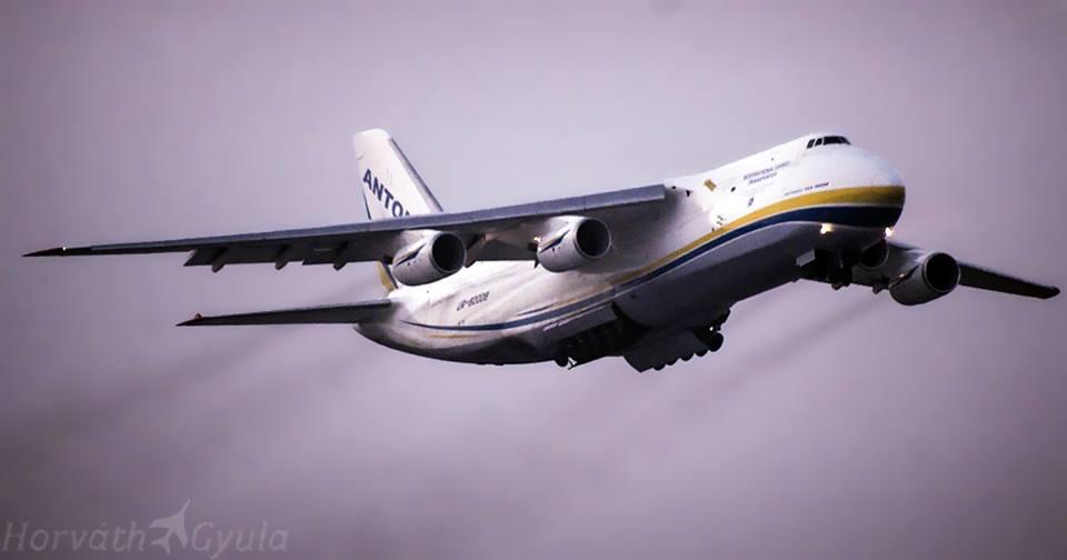 an-124_horvath_gyula.jpg