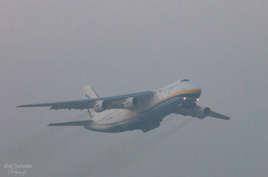 an-124_kurti_sebastian.jpg