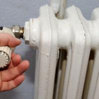 A radiátorok és a fűtési rendszer karbantartása