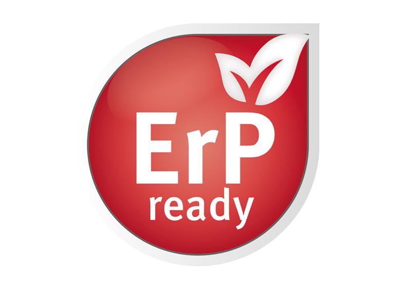 erp-saunierduval-web-logo.jpg