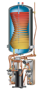 sduval-heat-pump.jpg