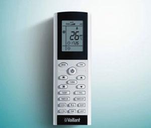 x-fan-remote-control.jpg