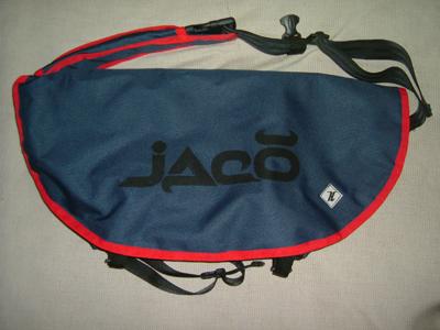 jaco_1347132320.jpg_400x300
