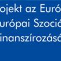 Az EU-s táblák és a fiskális illúzió kapcsolata