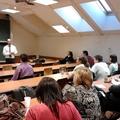 Szakpolitikák szakértői - 6. előadás