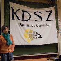 Magyarország versenyképessége 2. előadás