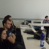 Oktatáspolitika kurzus - 6. előadás