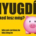 Mihályi Péter – A magyar nyugdíjrendszer jelenlegi állapota