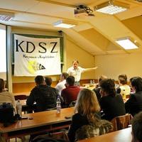 Magyarország versenyképessége 4. előadás