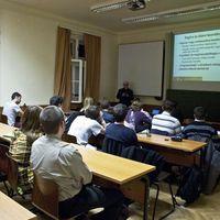 Magyarország versenyképessége 5. előadás