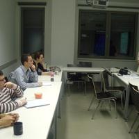 Oktatáspolitika kurzus - 4. előadás
