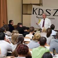 Magyarország versenyképessége 1. előadás
