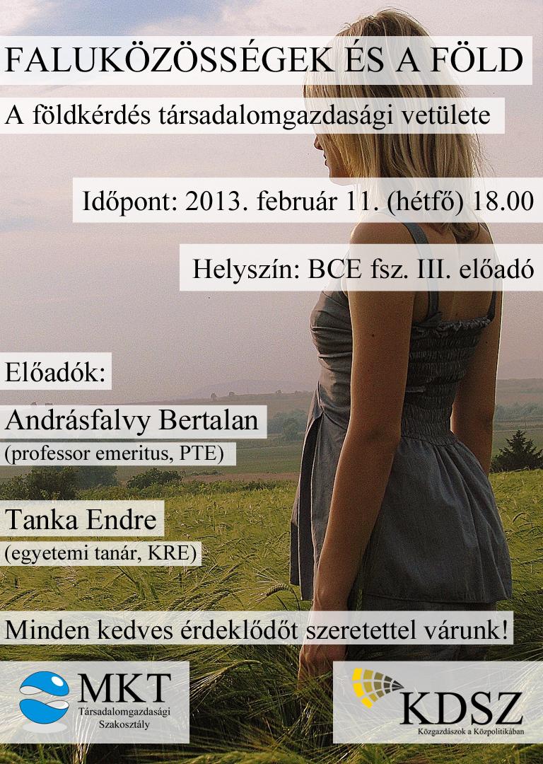 foldkonf_plakat_v5_1360185343.jpg_768x1080