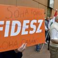 A kecskemétiek többsége nem kér a Fideszből