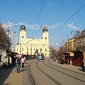 Debrecenben okosabbak a városvezetők?