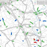Hol lesznek 2018-ban állami közútfelújítások?