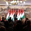 Lesz-e végre női miniszterelnöke Magyarországnak?