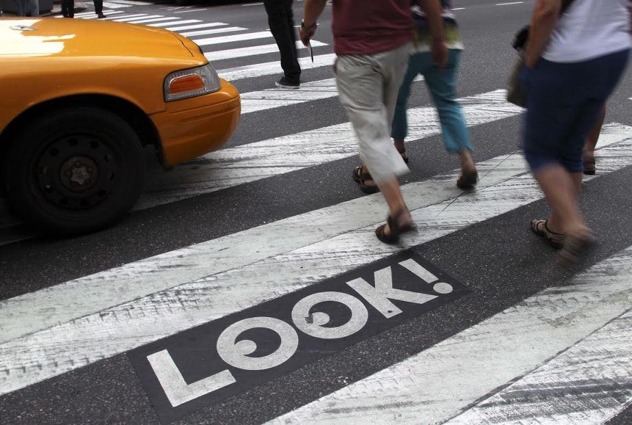 ap_crosswalk_920_619_80.jpg