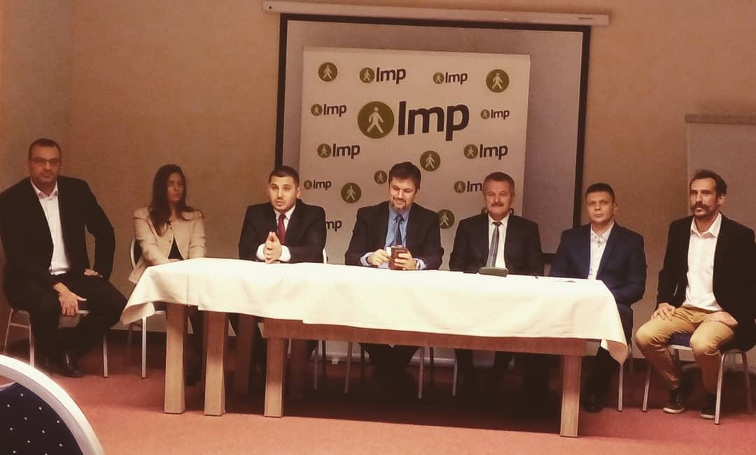 Kik lesznek az LMP képviselőjelöltjei Kecskeméten?