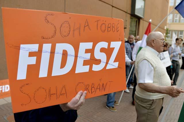 no_fidesz.jpg