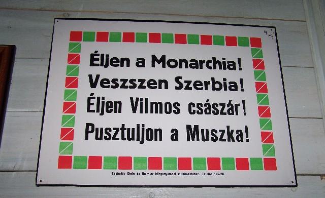 szerbek.jpg