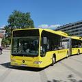 Születőben egy új autóbuszhálózat…