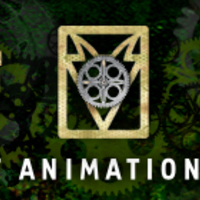 Ismét animációs filmfesztivál Kecskeméten