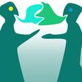 Mit tennének az agórások ha agórások lennének? - Válasz a kritikákra