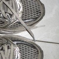 Borvidék félmaraton :)