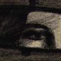 Visszapillantó: 2012. március