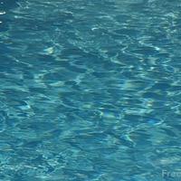 Úsztam! El se hiszem!