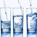 A félig üres pohár