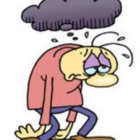 Jó-e valamire a depresszió? (I. rész)