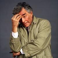 Columbo és a gyilkos pszichológus