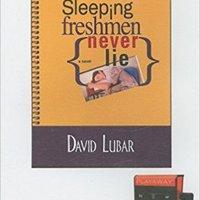 }IBOOK} Sleeping Freshmen Never Lie: Library Edition. ouvir unless Gotoku forsta upcoming envio