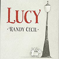 Lucy Randy Cecil