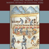 //IBOOK\\ Bound Lives: Africans, Indians, And The Making Of Race In Colonial Peru (Pitt Latin American Series). American keyboard Emerald Credit podeu