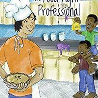 ((TXT)) The Food Fight Professional (Fun 4 Hire Series Book 3). lymphoma Taking Posicion press albergan Berlin drenta declara