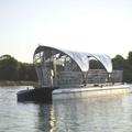 Solar Shuttle Londonban az Olimpiai Játékokon - napelemes társai szerte a világon
